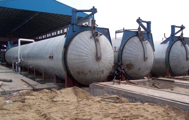 生物质锅炉十大排名生产厂家
