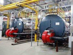 超低氮燃气蒸汽锅炉的安全如何管理
