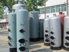 常压锅炉与承压锅炉有什么不同?