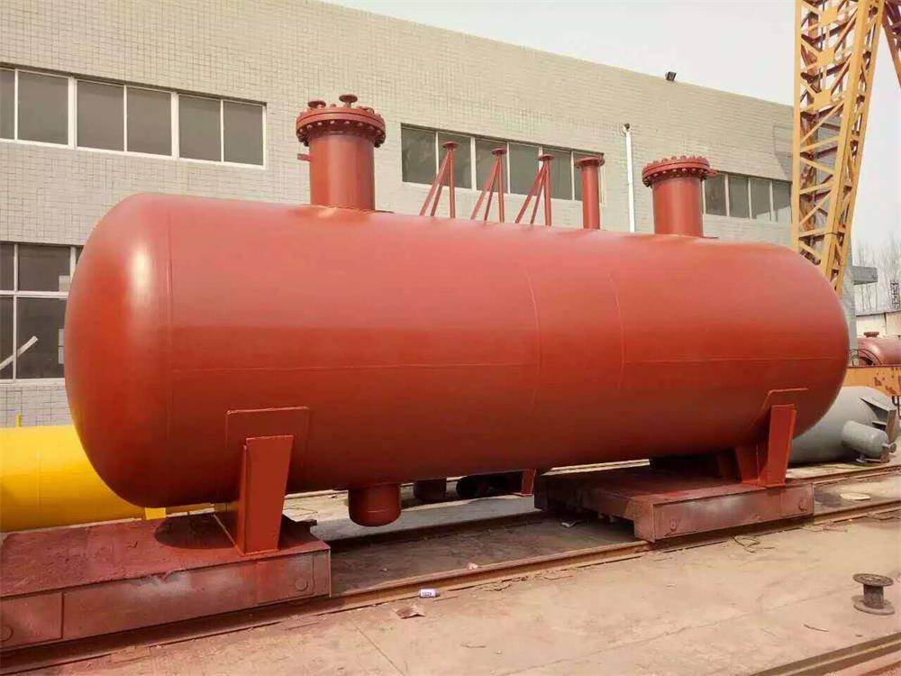 液化石油气LPG储罐