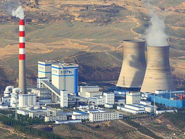 全球能源危机,余热锅炉起到重要作用