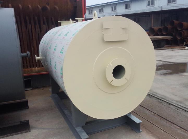 4吨甲醇锅炉多少钱,出厂批发价格?